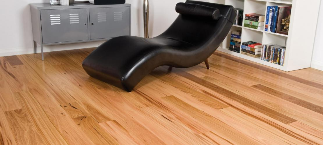 Flooring Boral