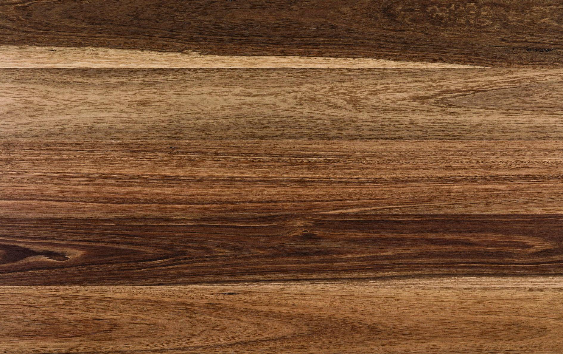 Metallon Engineered Hardwood Flooring Boral Timber