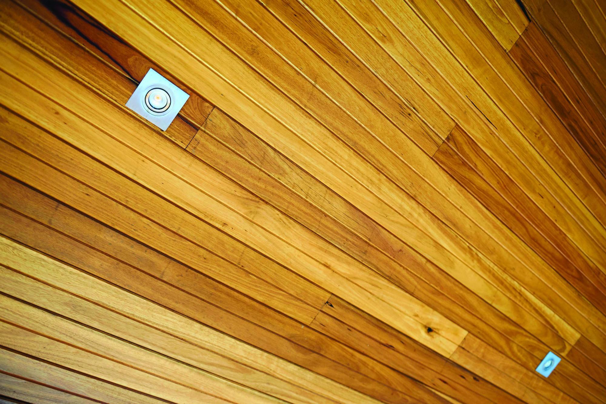 Concrete Materials Price List Epoxy Flooring Concrete