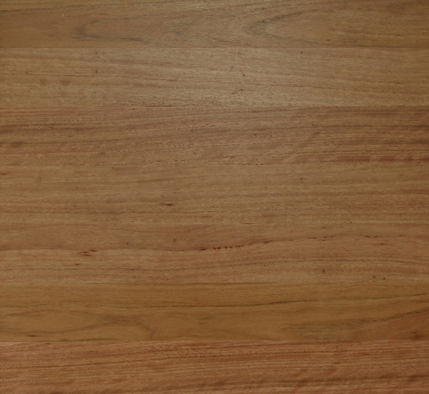 Beech Overlay Solid Strip Floring Boral