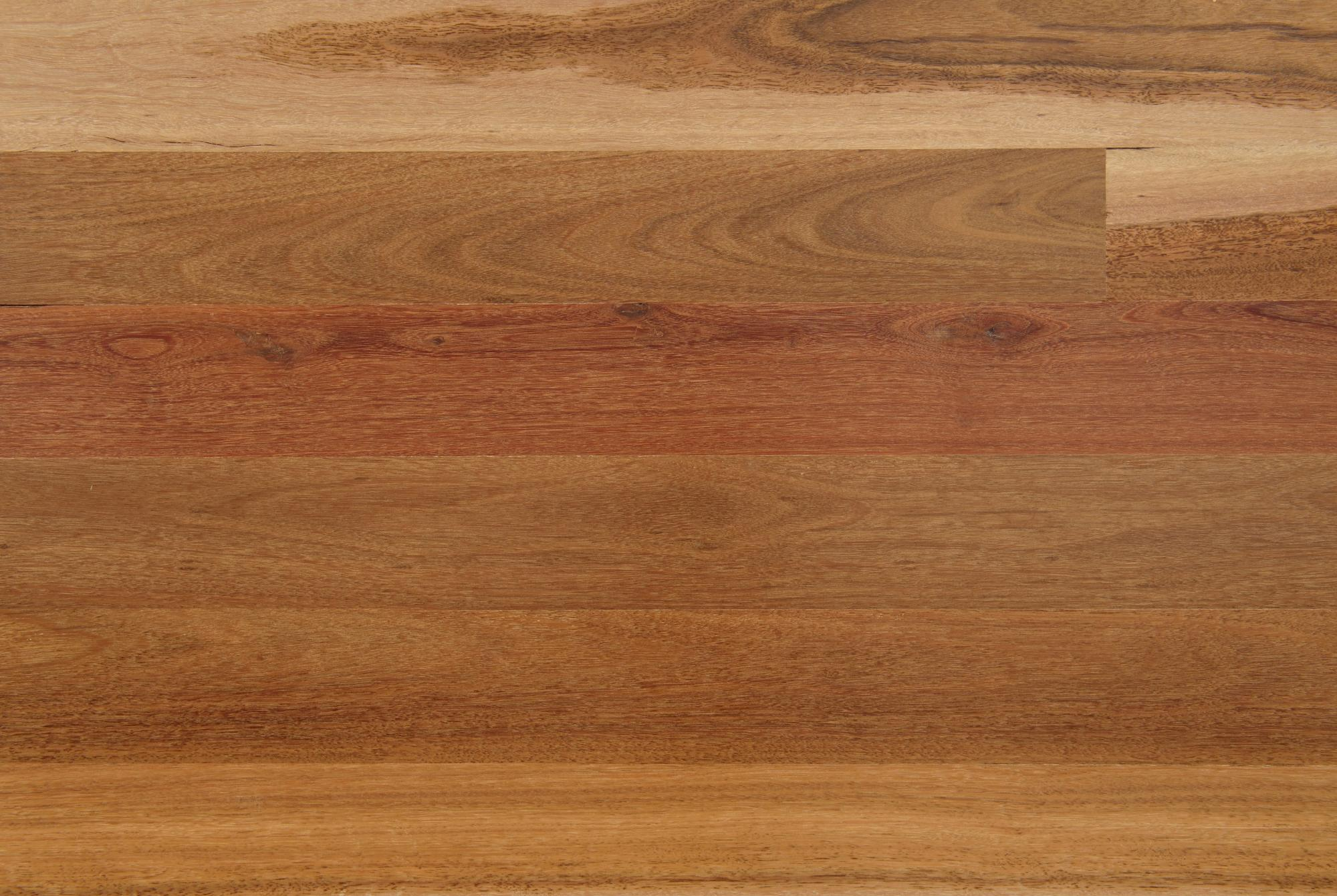 Solid Strip Flooring Boral