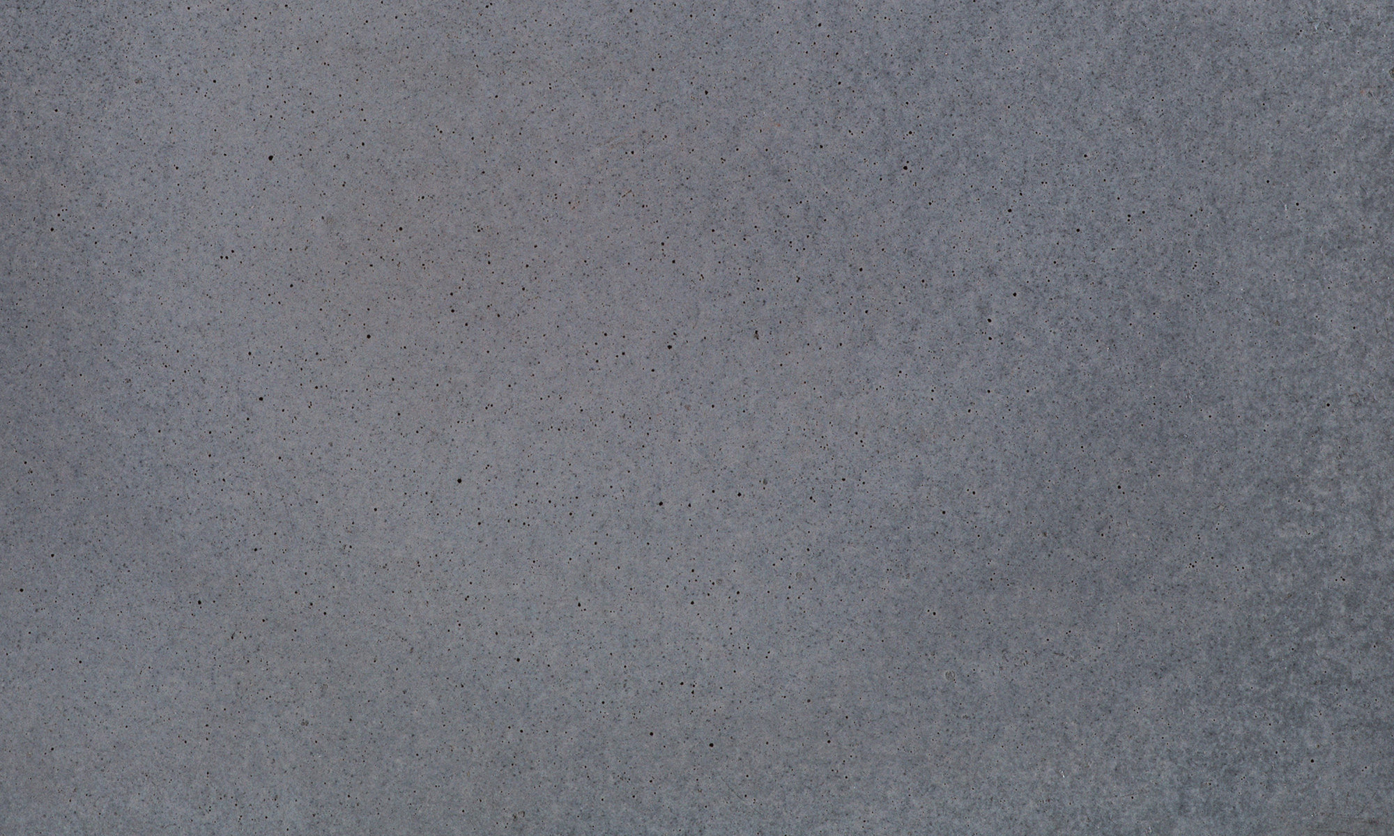 White Knight Paving Paint Colour Chart