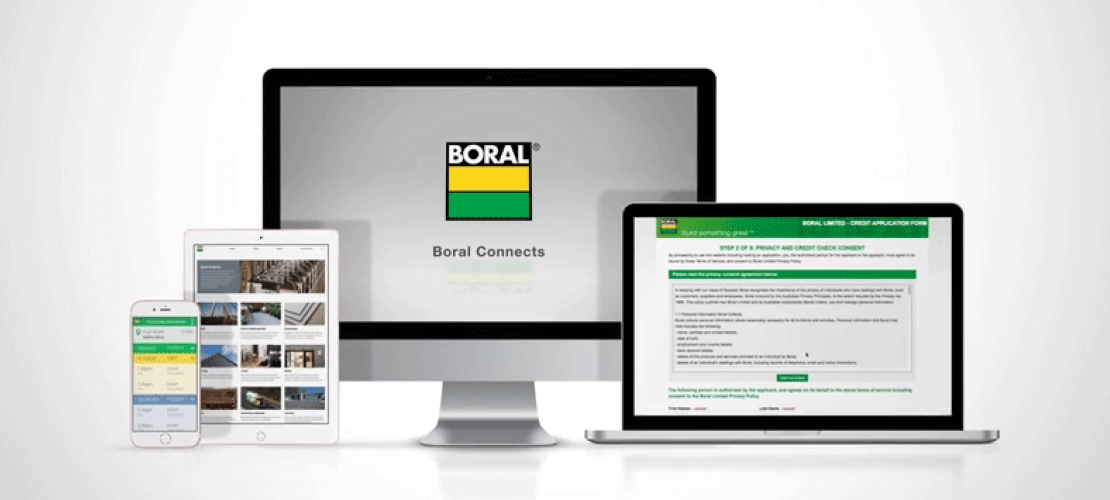 boral-connects