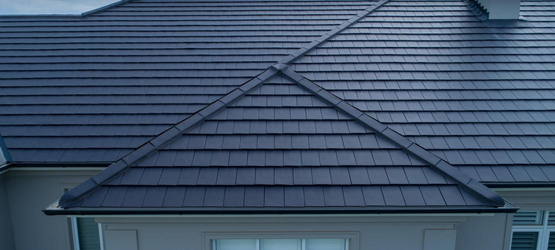 Boral Roofing Shingle Eclipse