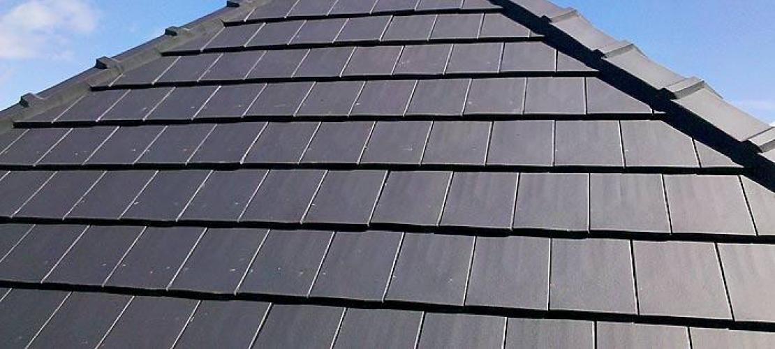 Boral Roof Tiles RME