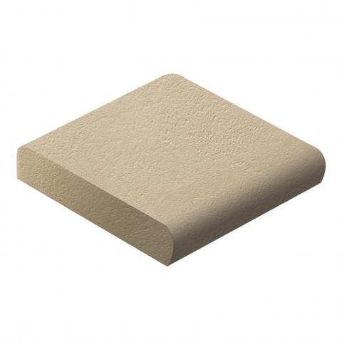 Pavers Abode Bullnose Linen Boral
