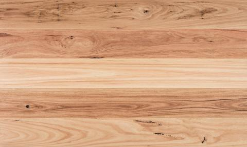 Blackbutt Engineered Hardwood Flooring Boral