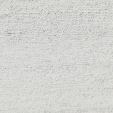 coloured concrete boral