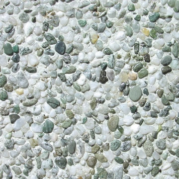 Skypebble Jade Specialised Sand Pool Surfacing Boral