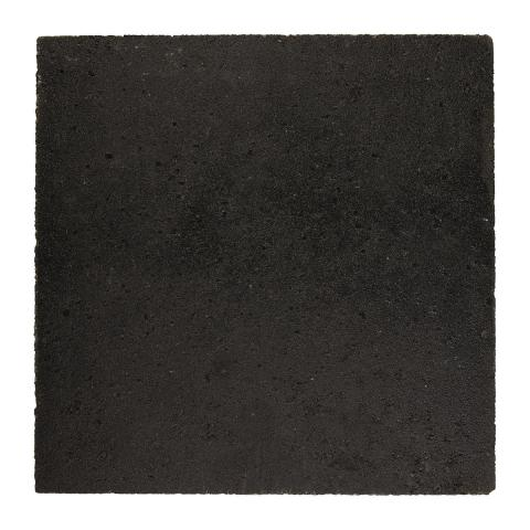 Boral Pavers Precinct Black