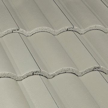 Boral Roof Tile Macquarie Stonewall