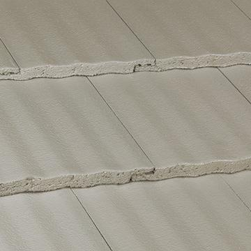 Boral Roof Tiles Concrete Contour Quartz