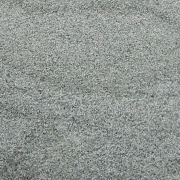 Skypebble Greystone Specialised Sand Pool Surfacing Boral
