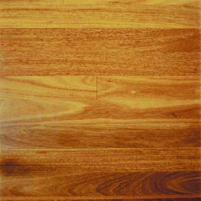 Tallowwood Hardwood Decking Boral