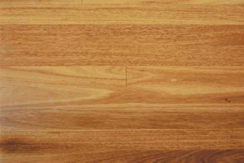 Tallowwood Parquetry Flooring Boral