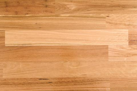 Blackbutt Overlay Solid Strip Floring Boral