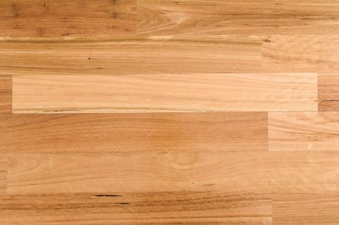 Boral Timber Cladding Blackbutt Species