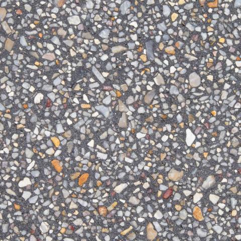 western australia exposed concrete boral