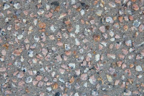 Tableland Pink 7mm DC Exposed Cairns-Boral