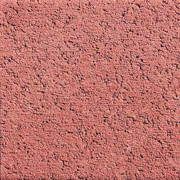 Boral pavers classicpave heritage red