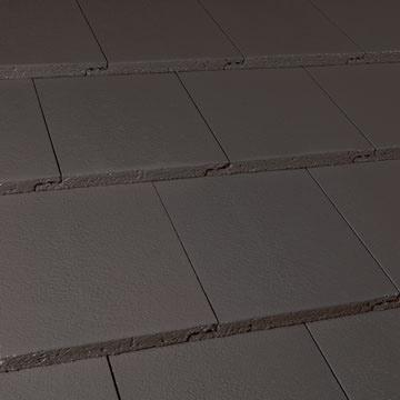 Boral Roof Tile Vogue Gunmetal