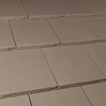 Boral Roof Tile Vogue Taupe