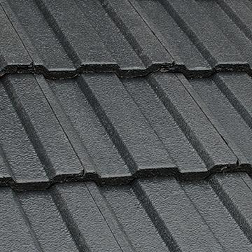 Boral Roof Tile Slimline Twilight