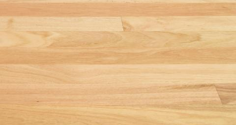 Stringybark Hardwood Decking Boral