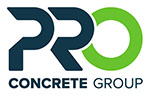 Proconcrete Group | A Boral Company