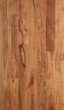 Boral Timber in Natural Grade with a high level of natural features