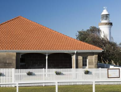 Boral French Terracotta Roof Tile Sydney Red