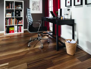 Boral Metallon Engineered Flooring