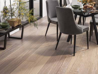 Boral Metallon XL Engineered Flooring Sterling