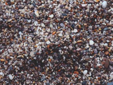 Quarry Materials   Boral