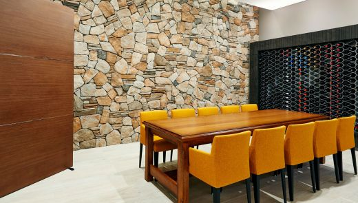 Builders and Designers - Midland Brick - Boral