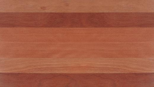 Australian Hardwood Timber Species Boral